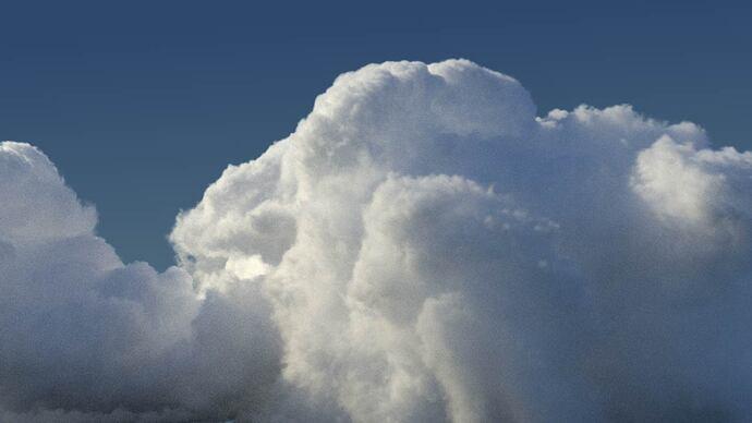 Cloud 9-2-21-3Dl - 40m (00000)
