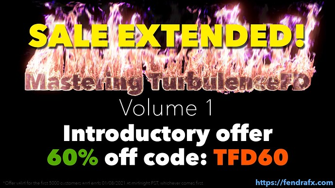 MTFD_DiscountExtension2